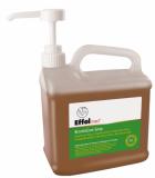 Syrop na drogi oddechowe BronchoCare-Syrup 1000ml - EFFOL