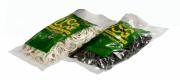 Gumki do grzywy i ogona 50g - USG