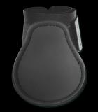 Ochraniacze skokowe ESPERIA tyły - Waldhausen - black