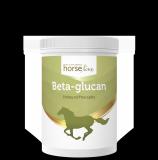 Beta-Glukan 600g - HorseLine PRO - KRÓTKI TERMIN