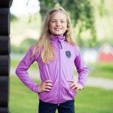 Bluzka dziecięca SAGA lato 2017 - Horze - II gatuek