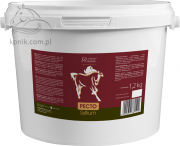 Suplement zapobiegający kolce PECTOSYLLIUM 1,2kg - OVER HORSE + GRATIS