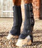Ochraniacze padokowe Mud Fever - Premier Equine