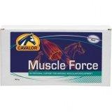 CAVALOR Muscle Force 900g (60 saszetek)
