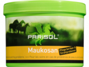 Maść na grudę MAUKOSAN 500ml - Parisol