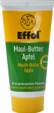 Balsam na kąciki pyska 150 ml - EFFOL - jabłko