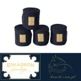 Bandaże polarowe Eskadron Heritage 2019/20 - oxfordnavy