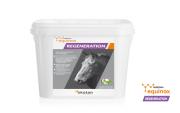 Yarrowia Equinox Regeneration 1,5 kg
