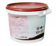 GAST CONTROL 2,25kg - Sukces