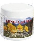 Żel chłodzący ARNICA GEL 500ml - Officinalis