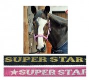 Kantar SuperStar - FAIR PLAY