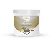GammaOryzanol 150g - HorseLine PRO