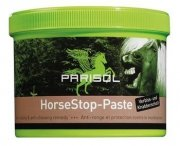 Pasta przeciwko obgryzaniu Horse Stop 500ml - Parisol