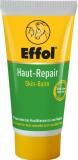 Maść na rany i grudę Haut-Repair 30ml - EFFOL