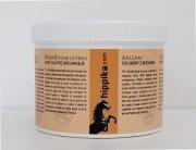 Balsam do skóry z biosiarką 450g - HIPPIKA.COM