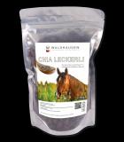 Cukierki dla konia z nasionami chia 750g - Waldhausen