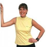 Koszulka elastyczna Jacson PIKE