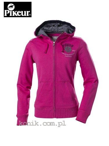 Bluza Pikeur SASKIA - pink