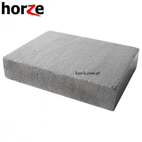 Pumeks do czyszczenia koni - HORZE