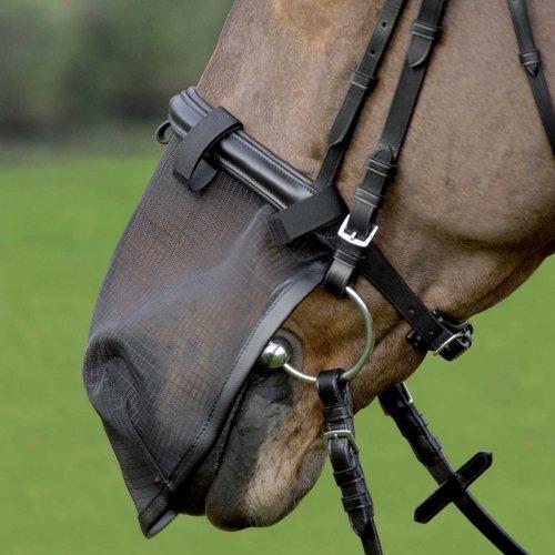 Maska na nos do jazdy - WALDHAUSEN