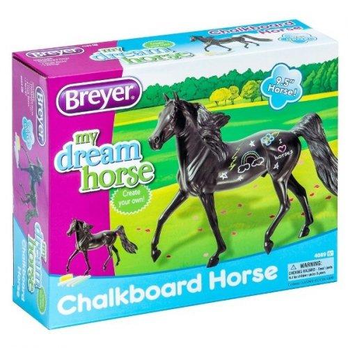Koń do pisania kredą Classic - BREYER
