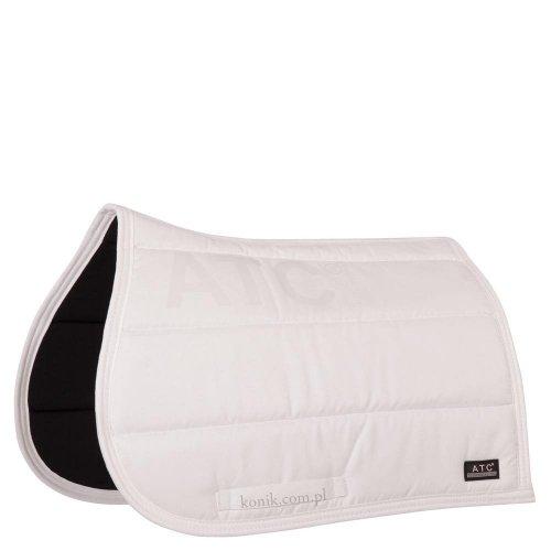 ATC Anky® Pad skokowy Standard- white
