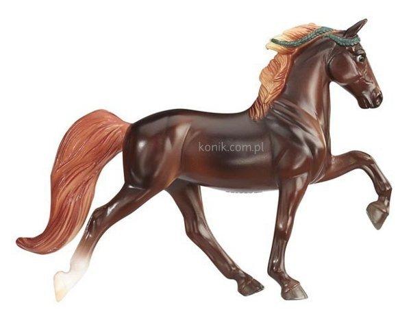 Figurka koń Tennessee - BREYER