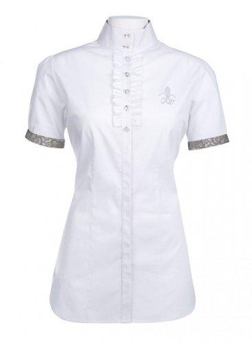 Koszula konkursowa ELISABETTA - FIOR DA LISO