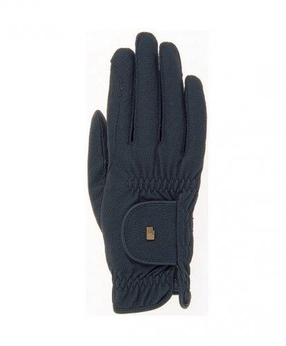 Rękawiczki Roeckl GRIP JUNIOR 3305-207