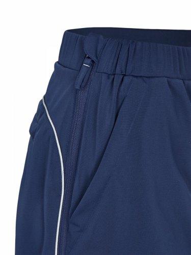 Spodnie ochronne AMITY damskie - Busse