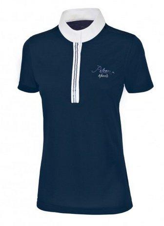 Koszulka konkursowa Sequin - PIKEUR