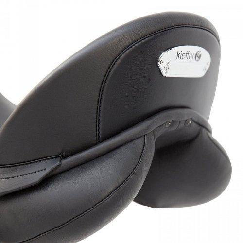 Siodło ujeżdżeniowe CHAMPION standard- Kieffer