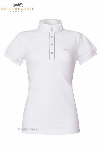 Koszulka konkursowa Schockemohle BELLA