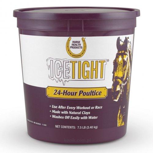 Okład chłodzący Icetight Poultice 3,41kg - FARNAM