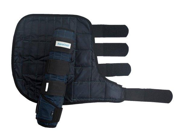 Ochraniacze chłodzące - AEROCHILL