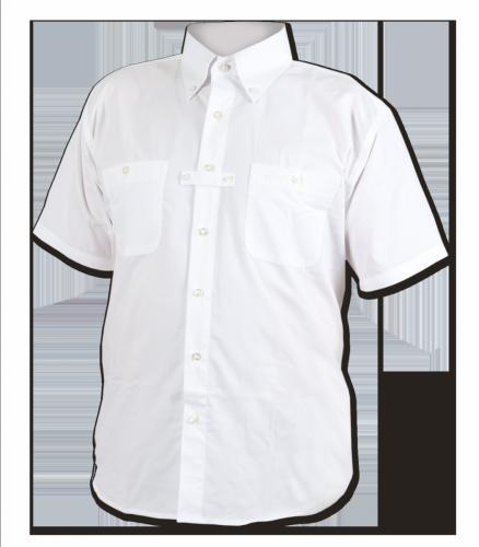 Koszula konkursowa junior - chłopięca - WALDHAUSEN