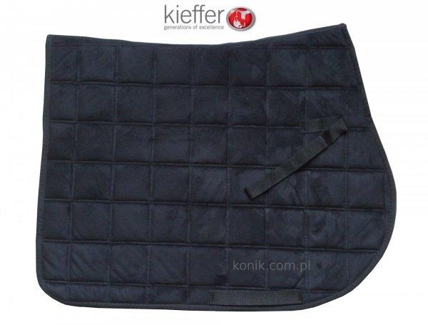 Potnik welurowy Dainetto - Kieffer