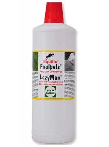 Płyn do skór - EQUIFIX Lazy-Man 1000 ml
