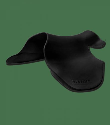 Podkładka Wintec Half Comfort Pad - przód