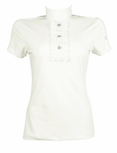 Koszula konkursowa SEASIDE - Cavallino Marino by HKM