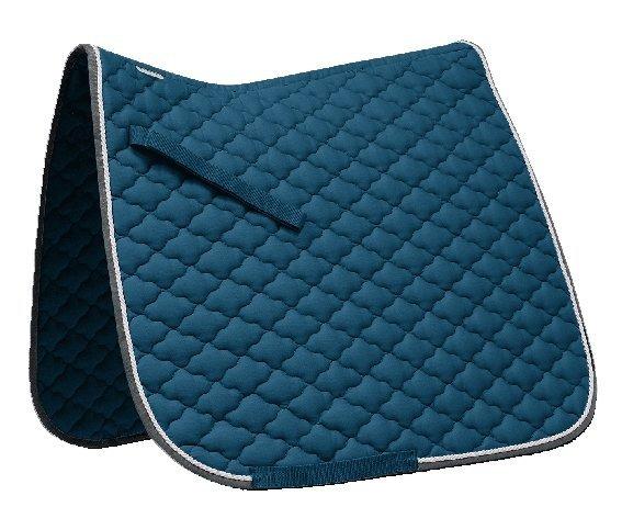 Potnik Florenz - WALDHAUSEN - ocean blue/magnet