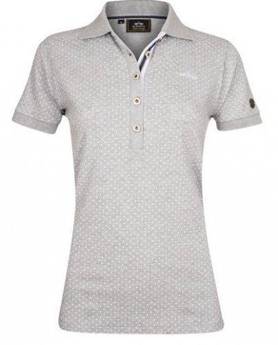 Koszulka polo Barisa - HV POLO
