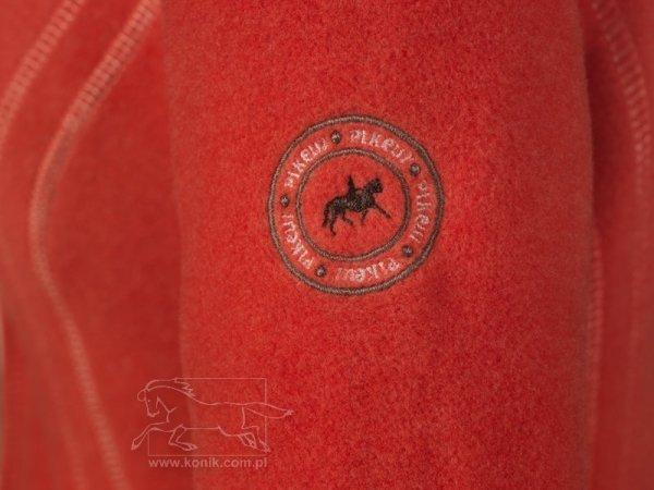 Bluza polarowa Pikeur CALUNA - shitake brown