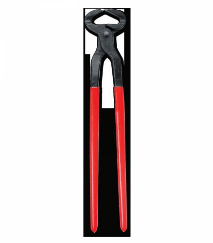 Cęgi do kopyt AWA - eco