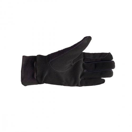 Rękawiczki Neo Riding - Horze