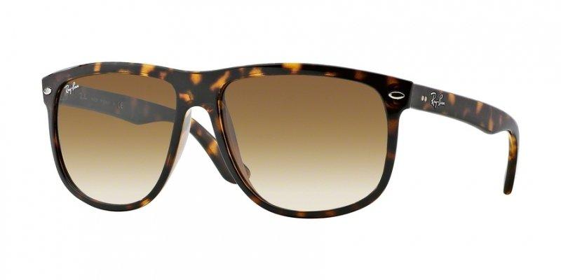 Okulary Przeciwsłoneczne RAY BAN RB4147 71051 | Okulary