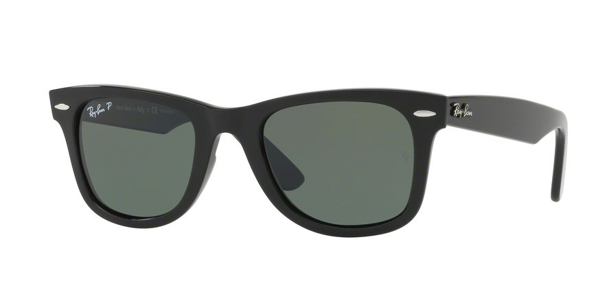 OKULARY RAY BAN® RB 4340 60158 50