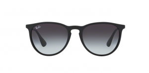 OKULARY RAY-BAN® ERIKA RB 4171 622/8G 54