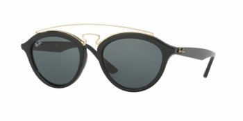 OKULARY RAY-BAN® RB 4257 601/71 50
