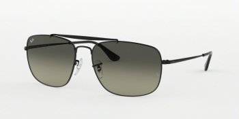 OKULARY RAY-BAN® RB 3560 002/71 61